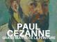 Paul Cézanne au Templitudes de Versailles Les Templitudes Versailles