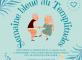 Musique et danse au Templitudes pour fêter la semaine bleue Les Templitudes Versailles