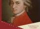 Requiem de Mozart dans les salons de la résidence Les Templitudes Versailles
